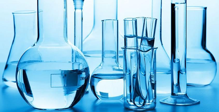 mangueras-quimicas